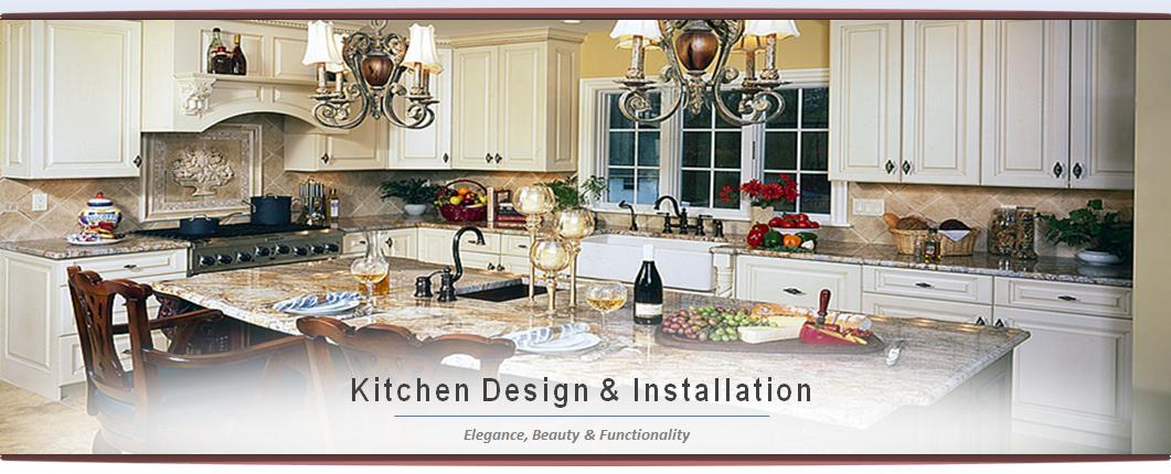Etonnant Kitchens Etc | Design | Bluestar | Framingham MA | Remodeling | Renovations