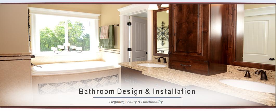 Kitchens Etc | Design | Bluestar | Framingham MA | Remodeling | Renovations
