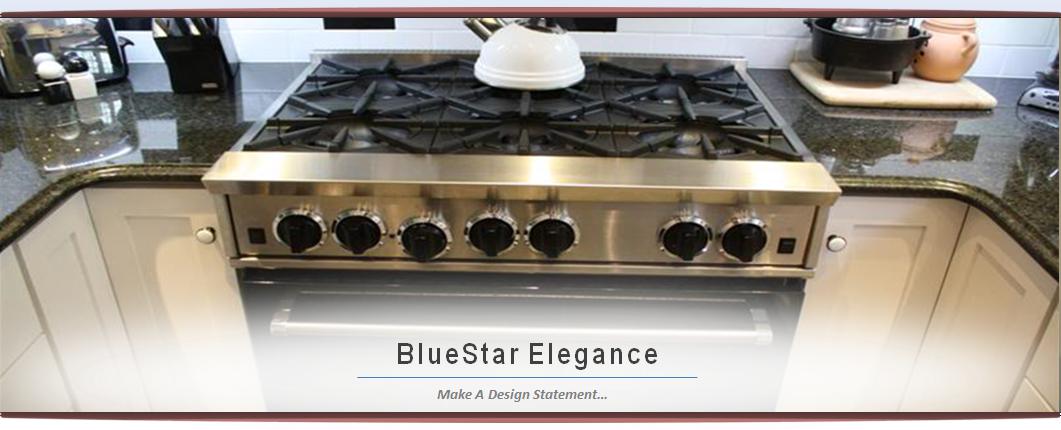kitchens etc design bluestar framingham ma remodeling renovations - Kitchen Etc